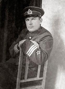Галушкин Александр Иванович