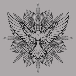 wingmandala2