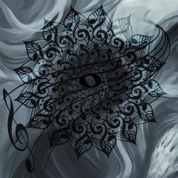 musicmandalacolor