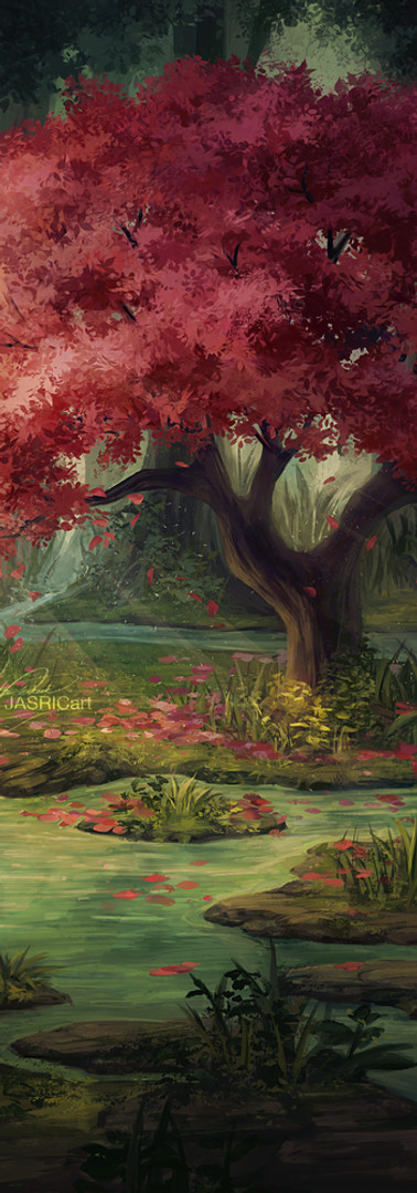 Forest Landscape-Jasric copy.jpg