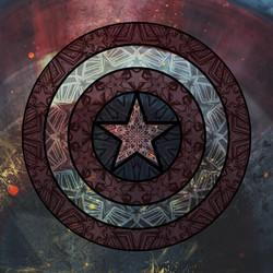 captainamandalacolor