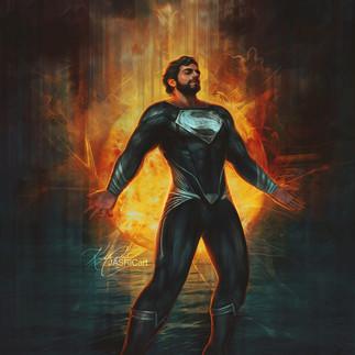 supermanblackduitda2.jpg