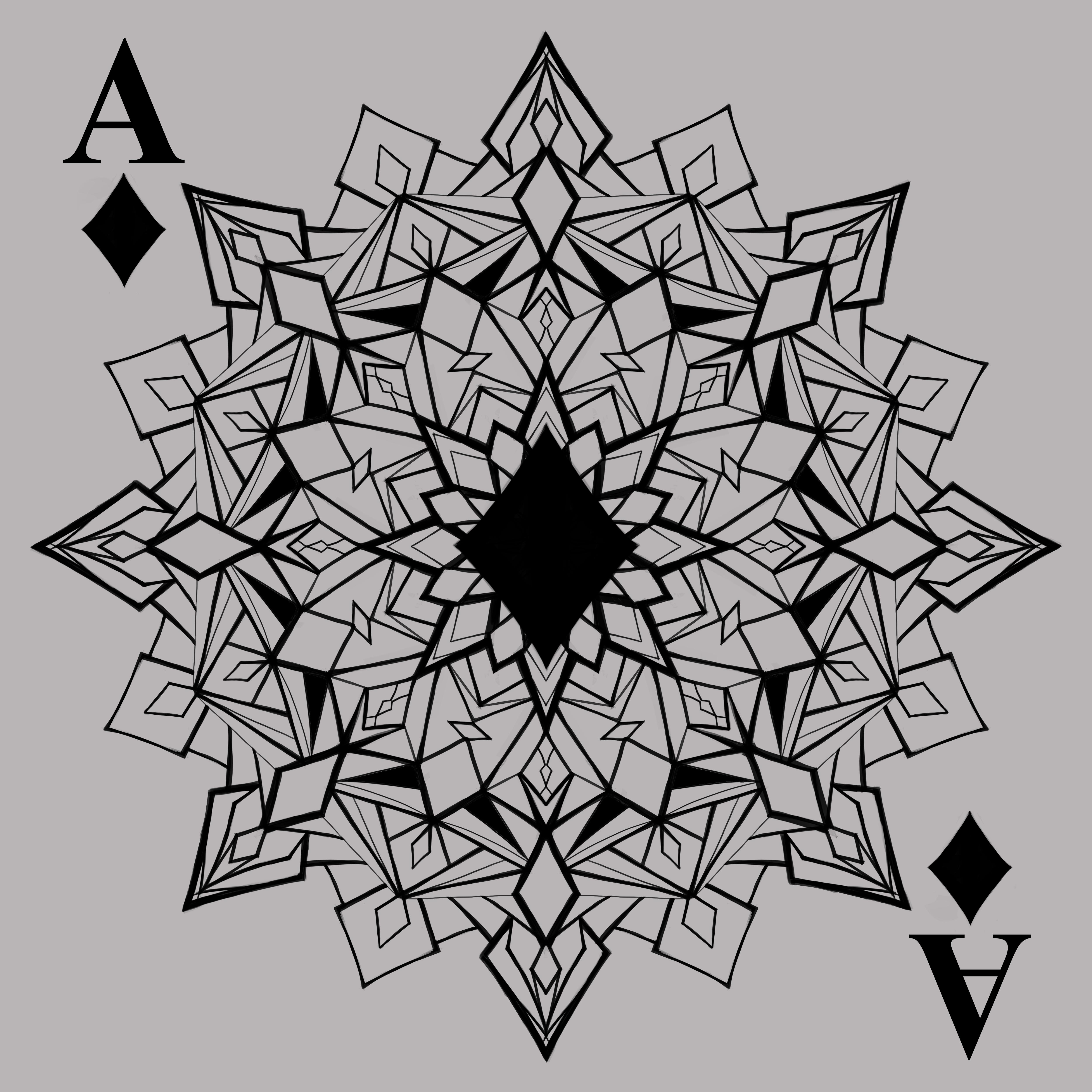 diamondmandala2