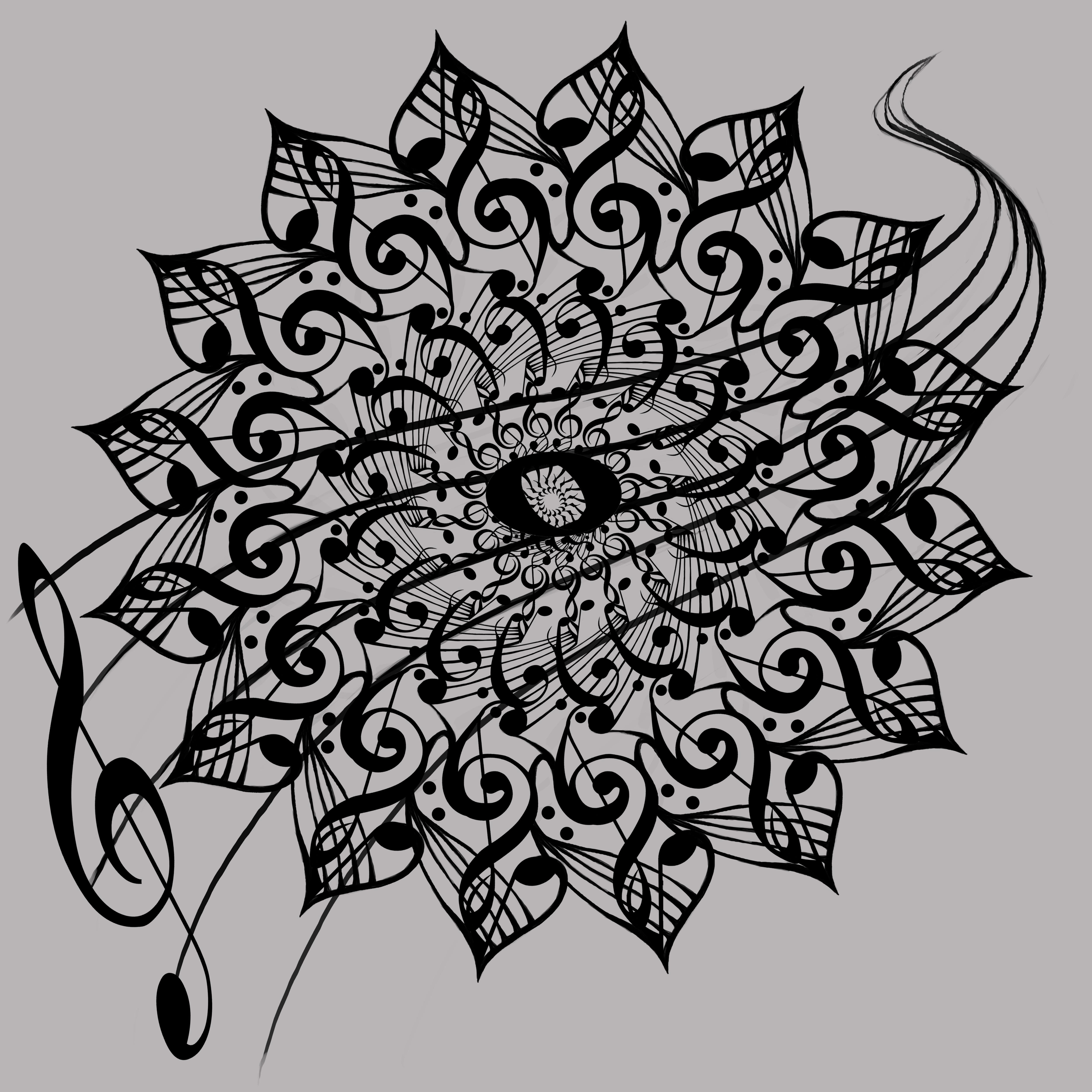 musicmandala2