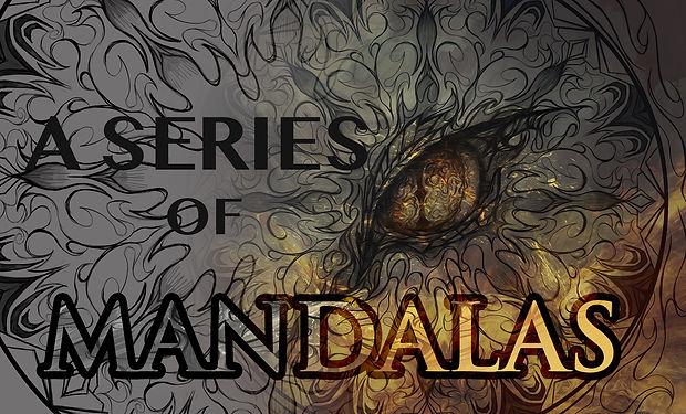 Mandalas.jpg