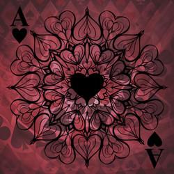heartmandalacolor