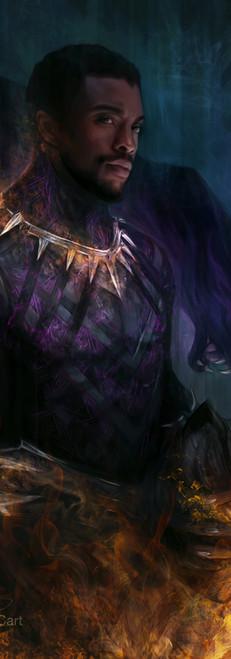 blackpantherda.jpg