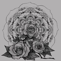 rosemandala2