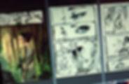 Comic copy.jpg