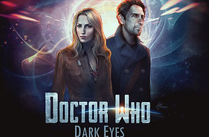Dark eyes.jpg