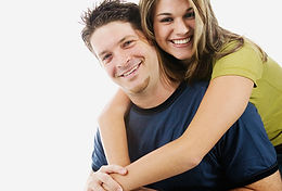 Relationship Counselling Vancouver