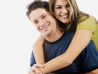 ¿Qué clase de pareja tienes tu? Relación amorosa, relación conflictiva, relación del alma, relación