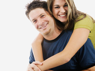 How To Save Your Relationship Through Couples or Marriage Counseling