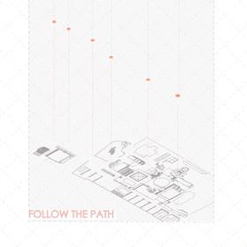 FOLLOW THE PATH2.jpg
