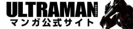 OLinkBanner_Manga.png