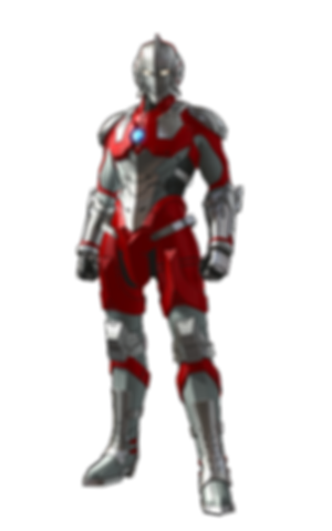 Standing_0005_Ultra.png
