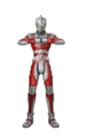 Standing_0006_Ace.png