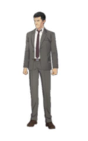 Standing_0008_Endo.png