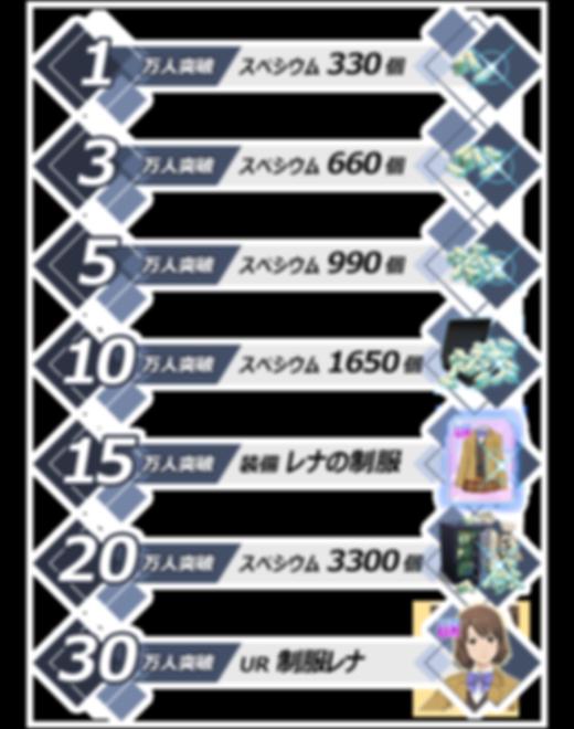 30man_tassei_CompleteList.png