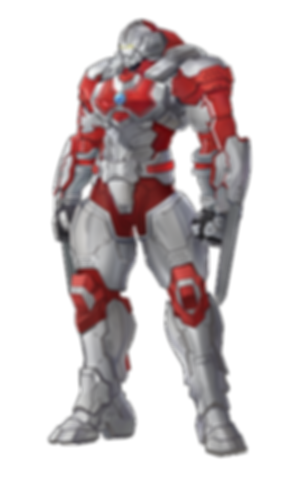 Standing_0014_Jack.png