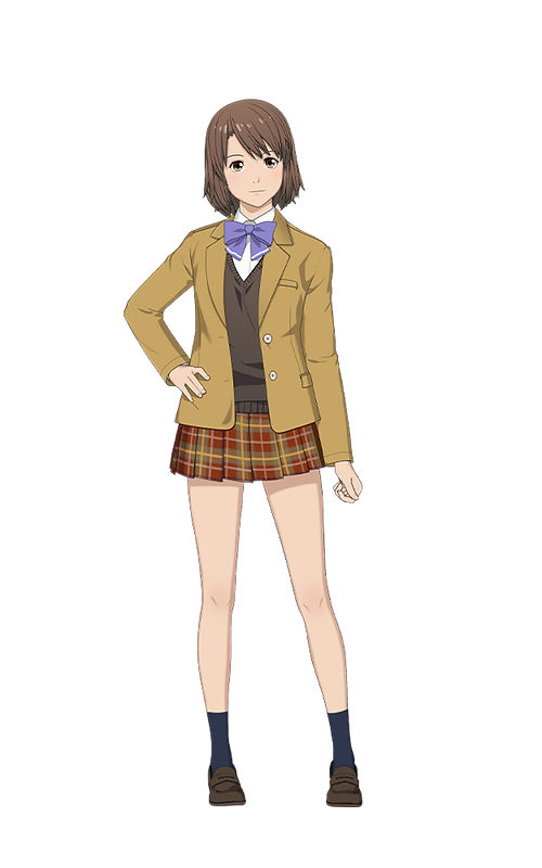 Standing_0010_Lena.png