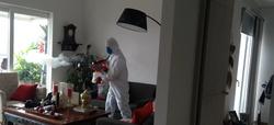 Desinfección-1