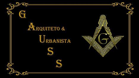 Gauss Graciliano Duarte Fernandes