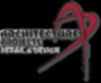 Logo AP-2020 - 2.png