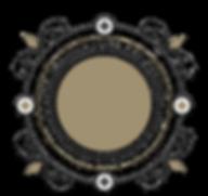 Cadrage logo Mellyn en Ennorath