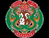 Logo Mellyn en Ennorath