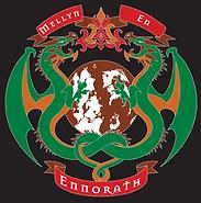 Logo de Mellyn en Ennorath