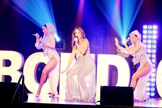 diamonds new on stage .JPG