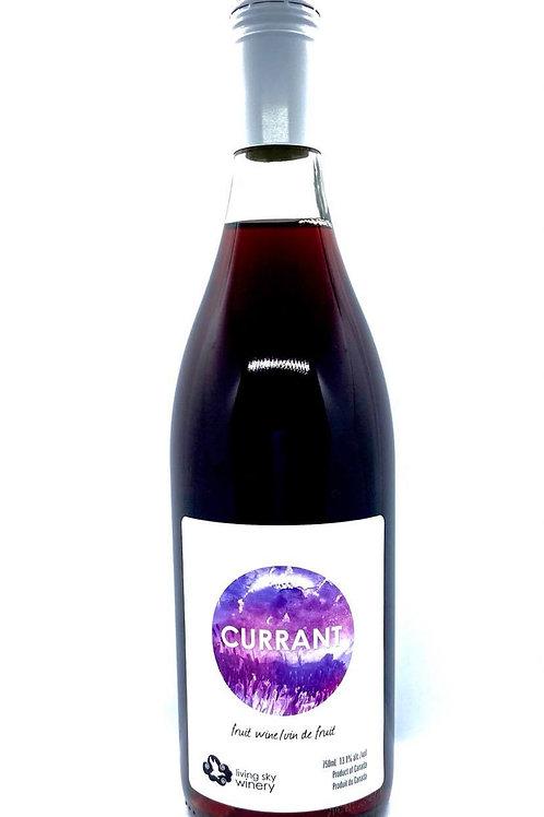 Currant - Half Case