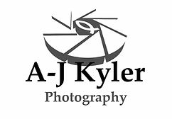 AJK_Photo_BlackandGray.jpg