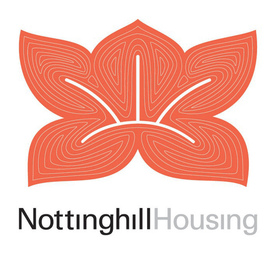 NHHT @ community centre 10am-2pm week days