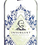 Thumbnail: Gins aux Herbes Aromatisé