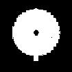 BWR-Logo-White.png