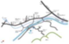 霜降山カフェマップ.jpg