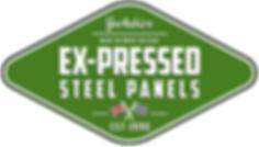 Steel panals logo.png