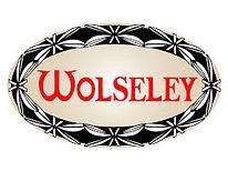 wolseley logo.jpg