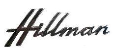 Hillman logo.jpg