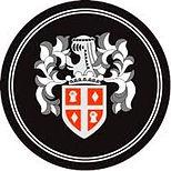 Austin logo.jpg