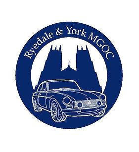 Ryedale new jpeg logo.jpg