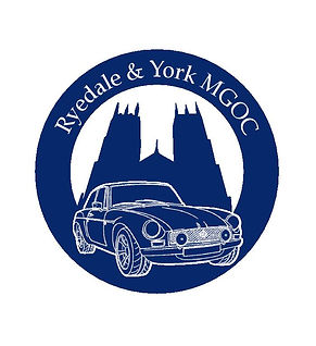 Ryedale new jpeg logo.jpg