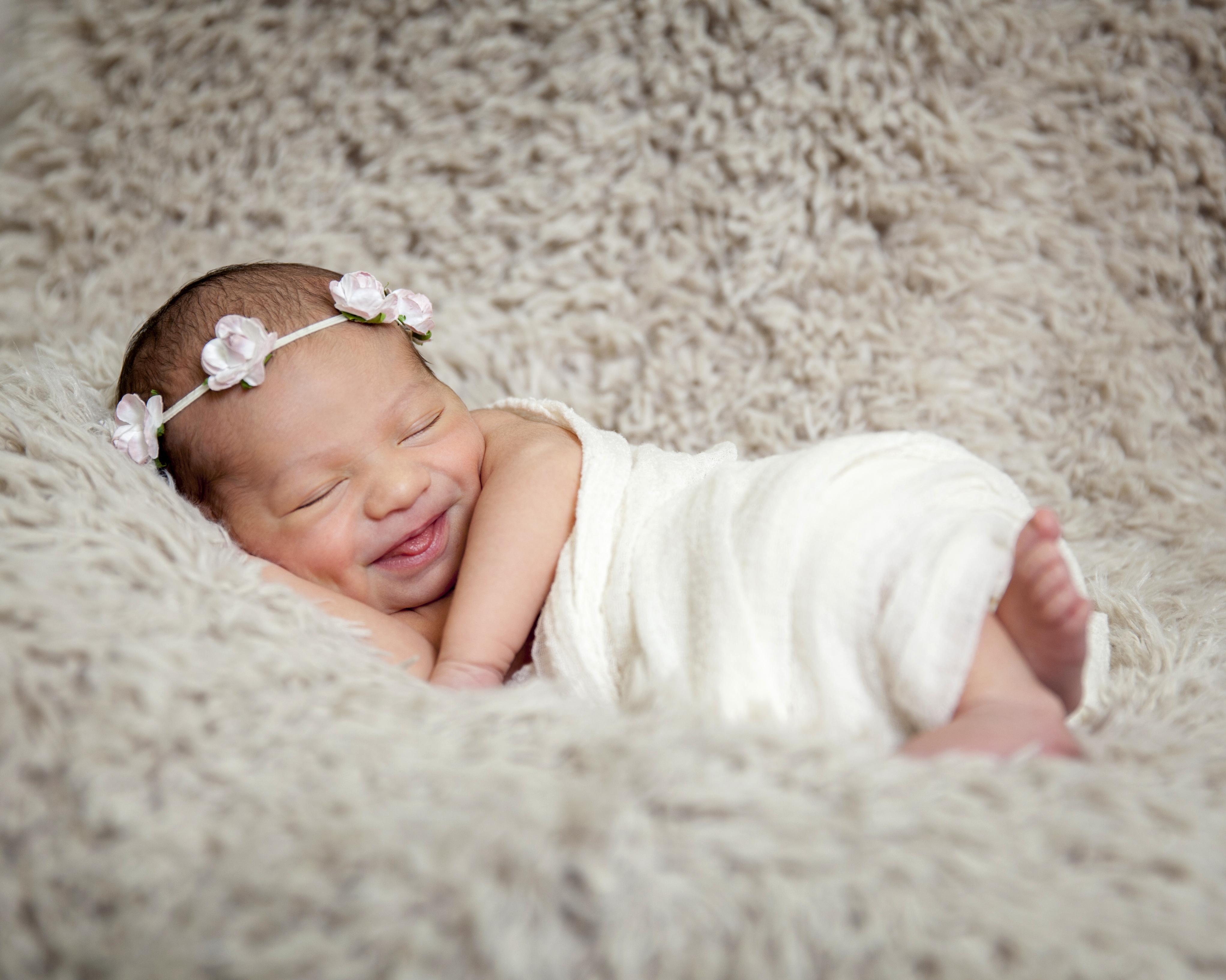 Kingwood newborn photographers