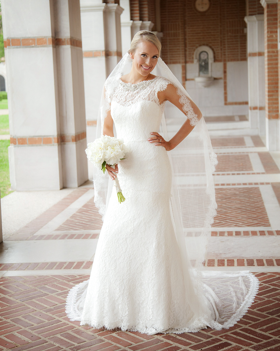 Kingwood wedding photographer