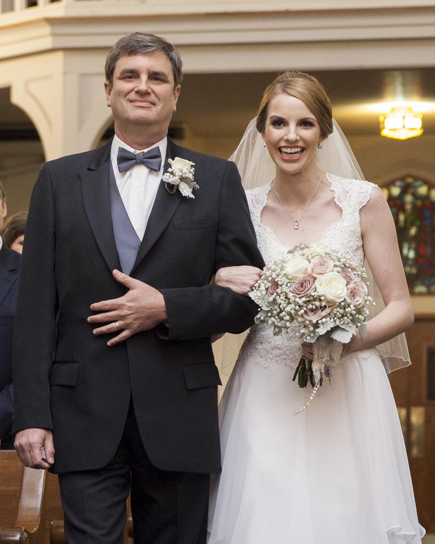 Kingwood wedding photographer