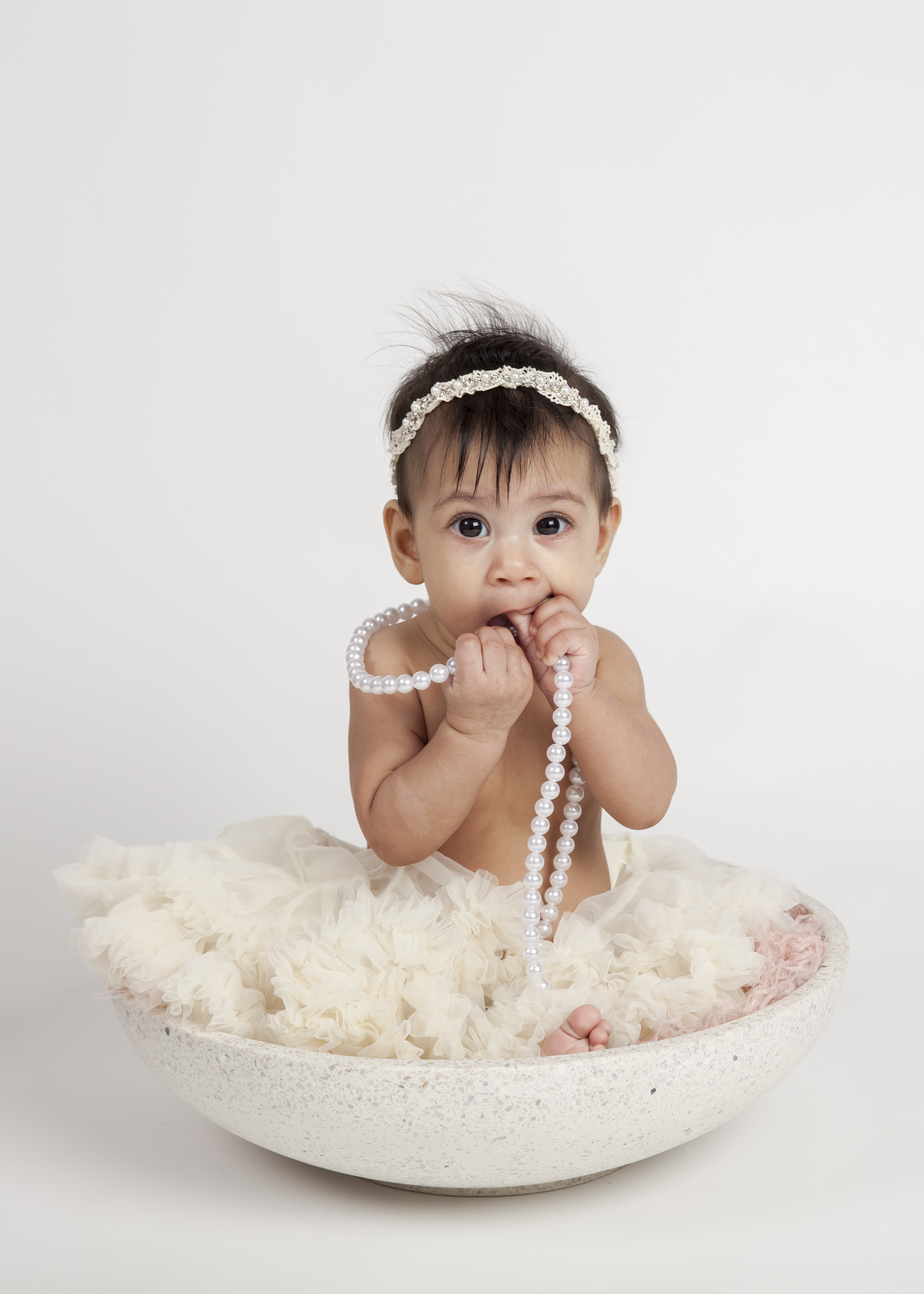 Kingwood baby photographer