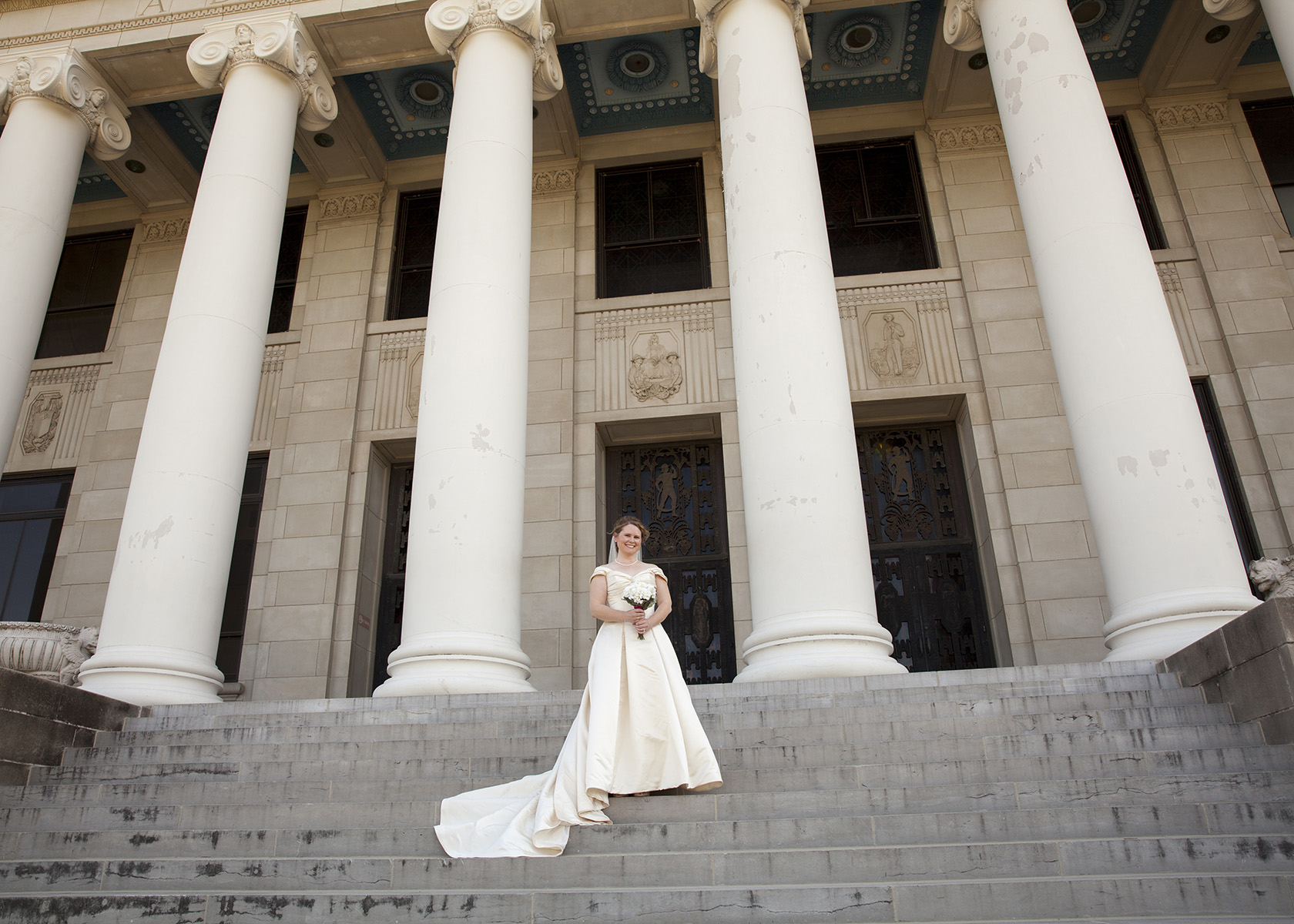 Aggie wedding photographer