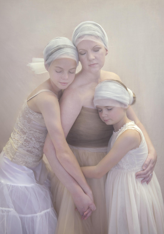 Kingwood fine art family photography